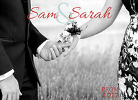 Sarah & Sam Prom 2017 opening page-2
